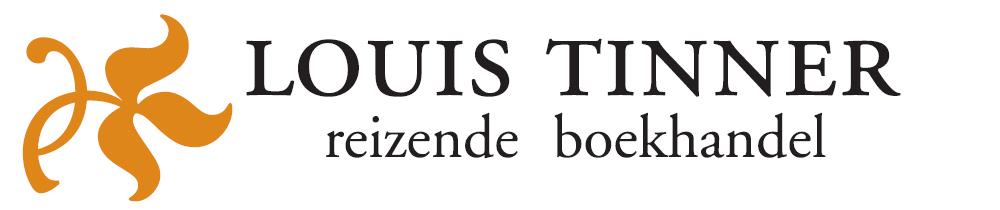Reizende Boekhandel Louis Tinner